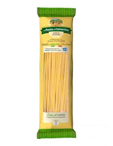Pasta Di Camerino Spaghetti alla...