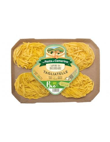 Pasta Di Camerino Tagliatelle Bio...
