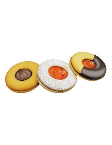 Biscotti Artigianali Fimardolci Occhi...