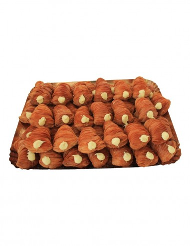 Biscotti Artigianali Fimardolci...