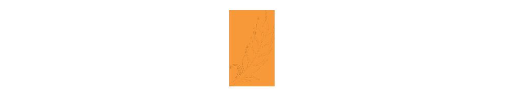 Vente en ligne de pâtes sèches - Pâtes et riz - Pelignafood.it - Pelignafood