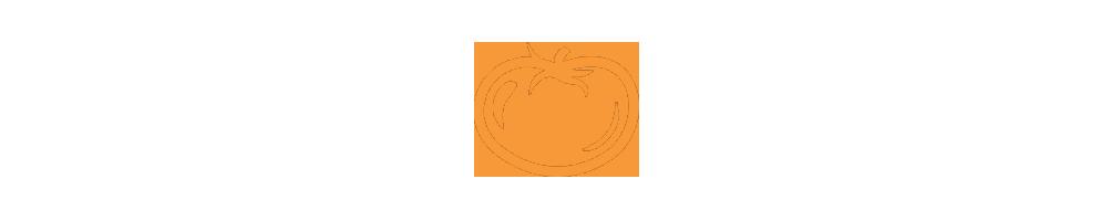 Pelati e passate vendita online - Salse sughi e conserve - Pelignafood.it - Pelignafood