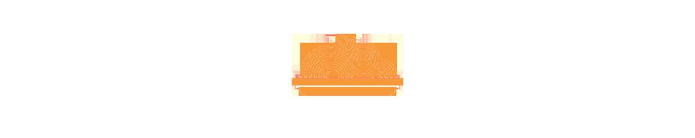 Sughi pronti per la pasta vendita online - Salse sughi e conserve - Pelignafood.it - Pelignafood
