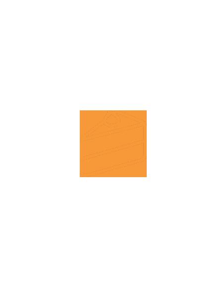 Snacks et gâteaux emballés