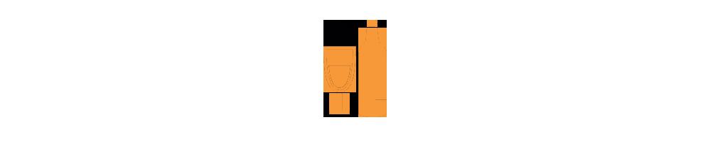 Vini e Spumanti vendita online - Bibite e Alcolici - Pelignafood.it - Pelignafood