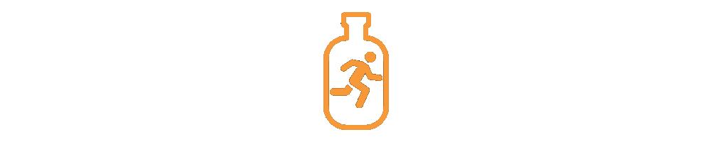 Suppléments en vente en ligne - Boissons gazeuses et alcools - Pelignafood.it - Pelgnafood