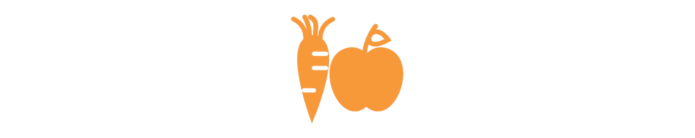 Fruit and Vegetables online sale - Pelignafood.it - Pelignafood