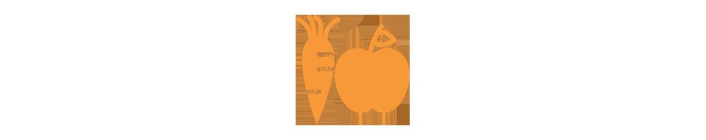 Frutta e Verdura vendita online - Pelignafood.it - Pelignafood
