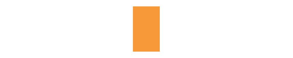 Olio, aceto e sale vendita online - Salse sughi e conserve - Pelignafood.it - Pelignafood