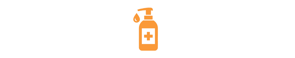 Igiene e cura personale vendita online - Pelignafood.it - Pelignafood
