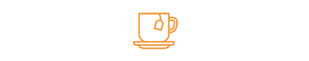 Tisane vendita online - Caffè tè e zucchero - Pelignafood.it - Pelignafood
