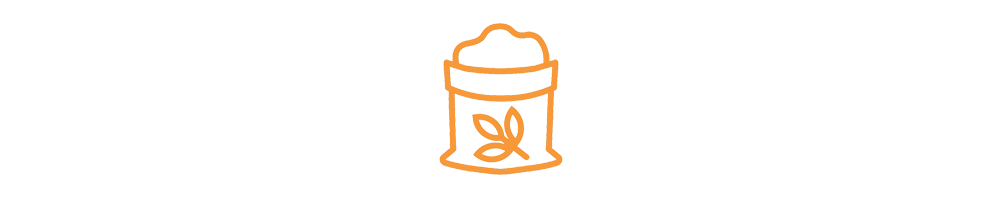 Farine vendita online - Uova, farine e preparati - Pelignafood.it - Pelignafood