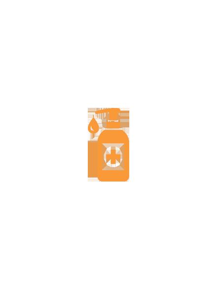 Désinfectants et antibactériens