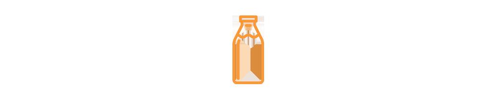 Milk and derivatives for sale online - Pelignafood.it - Pelignafood