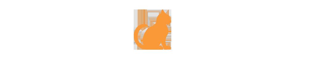 Alimenti per Animali - Gatto - Pelignafood