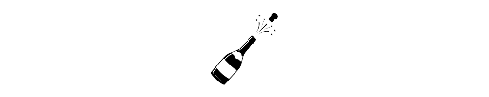 Sparkling wines and Champagne - Pelignafood