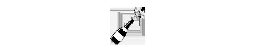 Spumanti e Champagne - Pelignafood