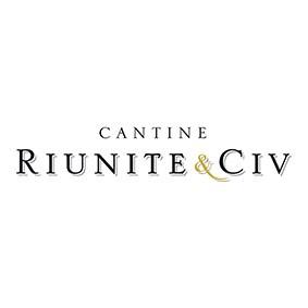 Cantine Riunite & Civ