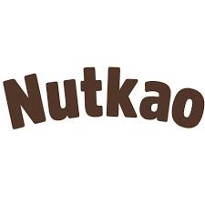 Nutkao