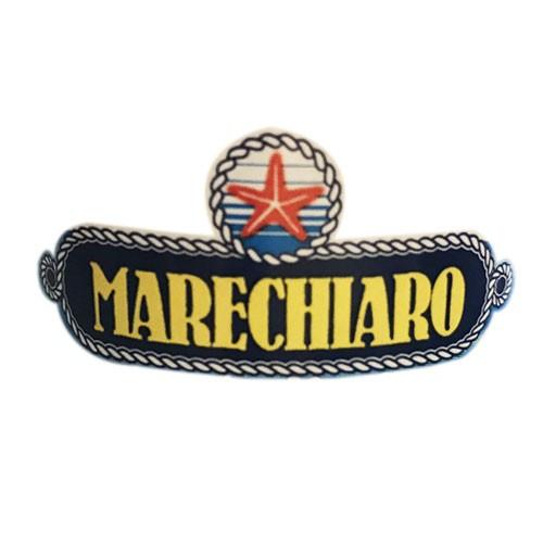 Marechiaro