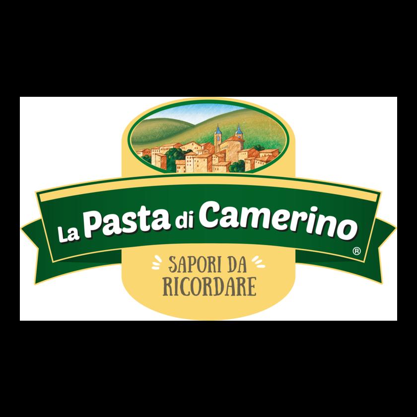 La Pasta di Camerino