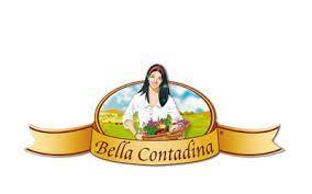 Bella Contadina