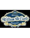 William Di Carlo