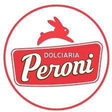 Dolciaria Peroni