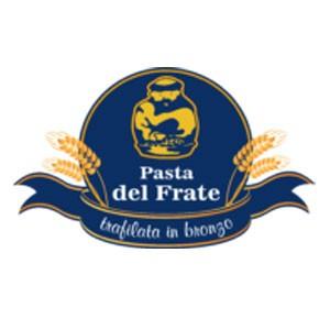 Pasta Del Frate
