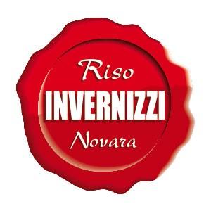 Riso Invernizzi Novara
