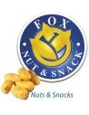 Fox Nut & Snack