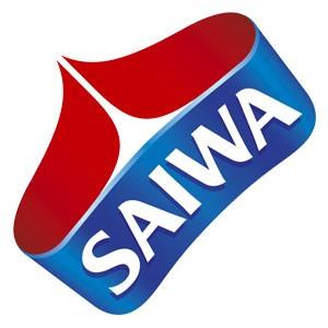 Saiwa