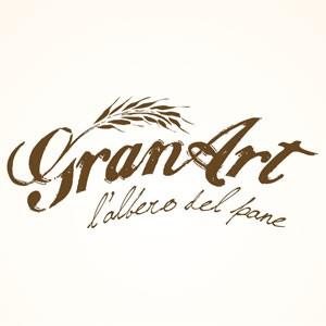 GranArt - L'Albero del Pane