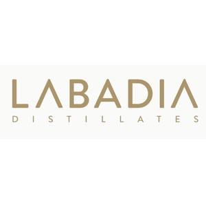 Labadia