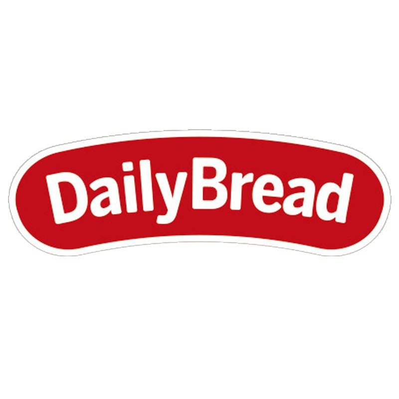 DailyBread