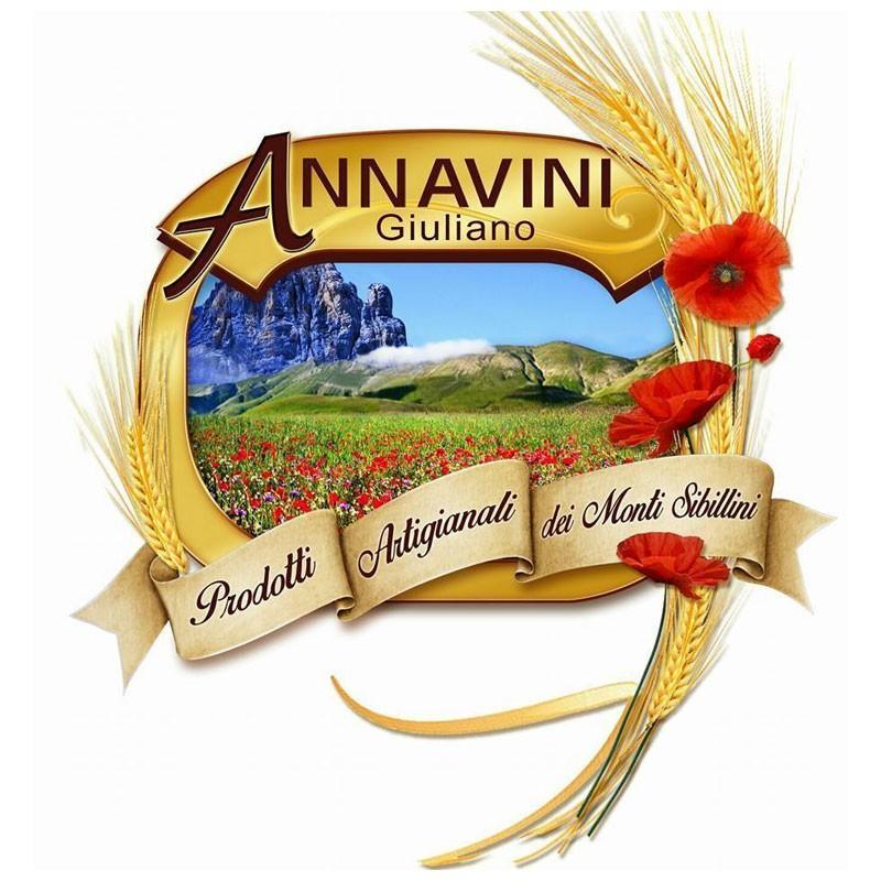 Annavini