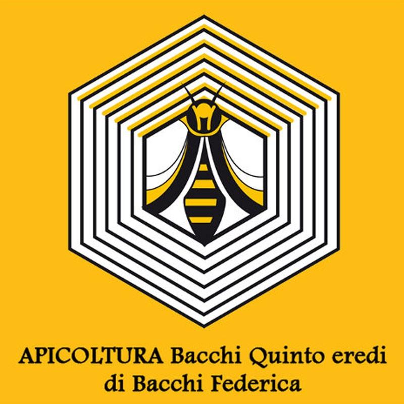 Apicoltura Bacchi