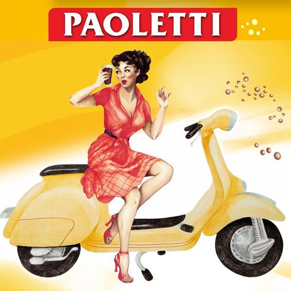 Paoletti