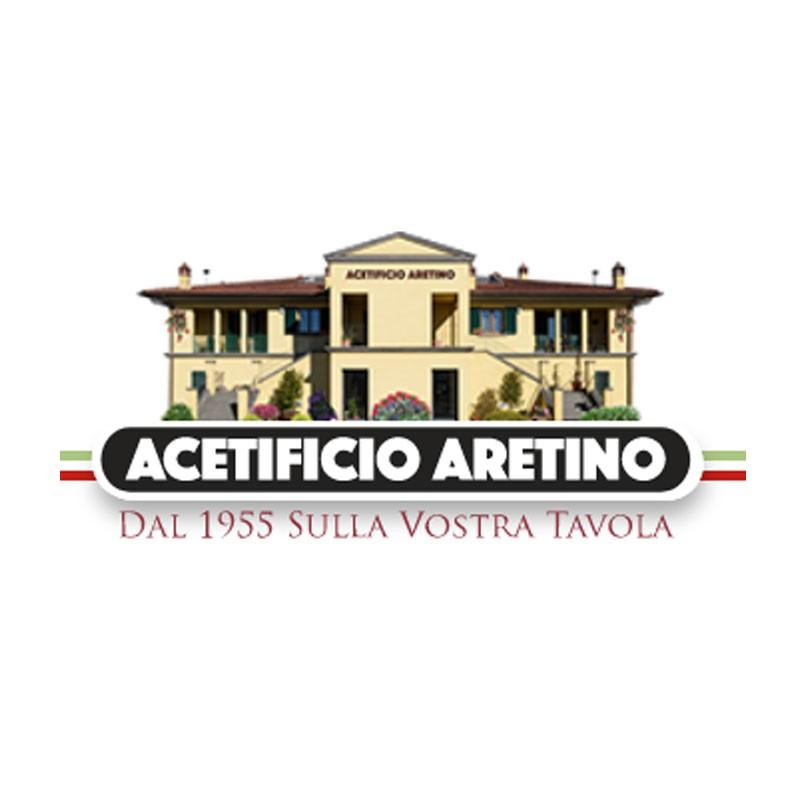 Acetificio Aretino