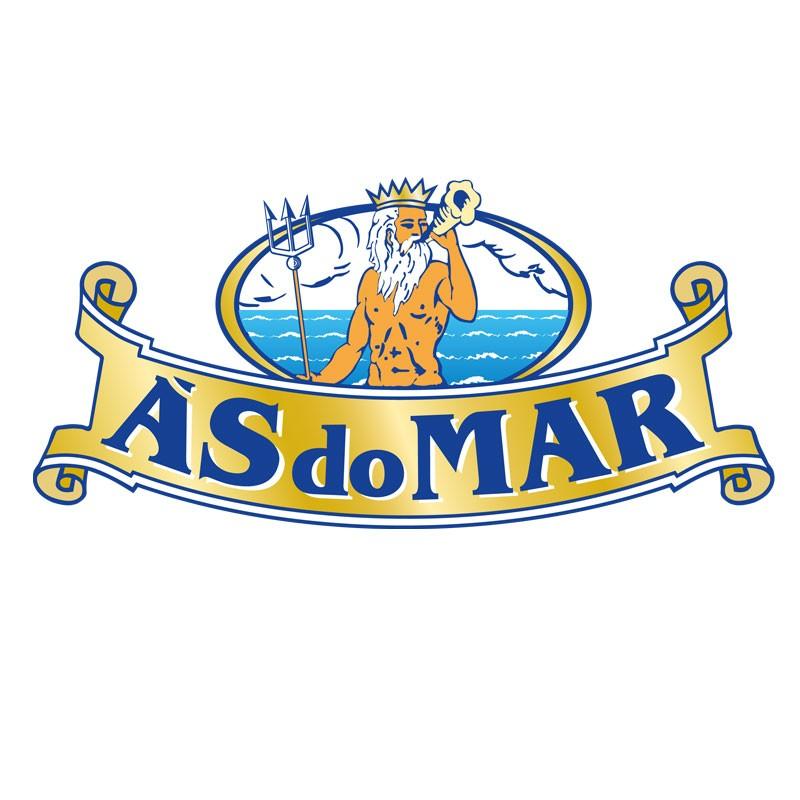 As Do Mar